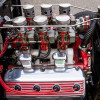 hot rod wiring yakima wa a to z enterprises custom hotrod wiring rh atozhotrodwiring com rewiring a car tips and secrets rewiring a car fuse box