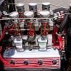 hot rod wiring yakima wa a to z enterprises custom hotrod wiring rh atozhotrodwiring com custom car wiring solutions custom car wiring in idaho